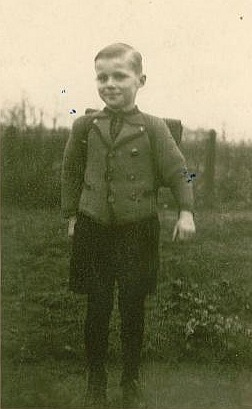 lokomotivführer uniform reichsbahn