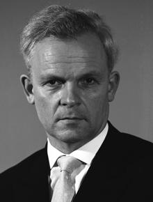minister liste deutschland